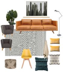 the living room design challenge 4
