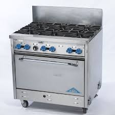 cooking equipment rentals pittsburgh pa partysavvy
