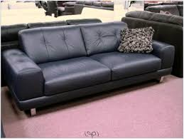 Small Sofa For Sale by Home Design 87 Astonishing Small Sofa Beds For Spacess