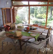 chambre d hote italie ligurie location calice ligure pour vos vacances avec iha particulier