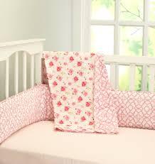 Baby Duvet Marimekko Pienet Kivet Baby Duvet Cover E102310184036035m