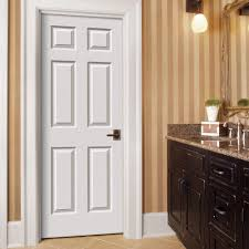 colonial interior doors home design ideas and pictures