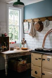 280 best aga and copper for my kitchen images on pinterest