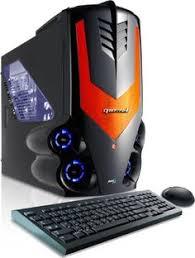 best black friday deals on desktop pcs lenovo ideacentre k450 desktop 57323873 gamer pc pinterest