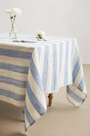 225 best textile linge de table images on pinterest kitchen