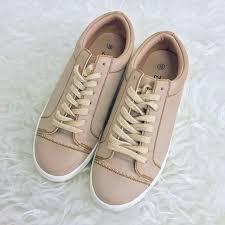 Kasut Zalora zalora shoes sneakers fesyen wanita kasut di carousell