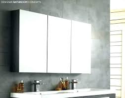 framed bathroom mirrors brushed nickel bathroom mirrors home depot tempus bolognaprozess fuer az com