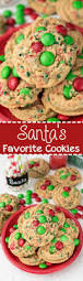 santa u0027s favorite cookies crazy for crust