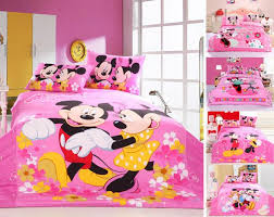 Girls Queen Size Bedding Sets by Best 25 Girls Comforter Sets Ideas On Pinterest Bedding