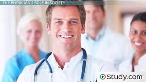 uexcel sociology health and medicine videos u0026 lessons study com