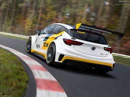 opel calibra touring car opel astra tcr 2016 pictures information u0026 specs