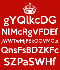 How To Make Your Own Keep Calm Meme - keep calm and posters generator maker for free
