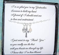 Godmother Gifts To Baby 14 Best Godparents Images On Pinterest Baptism Ideas