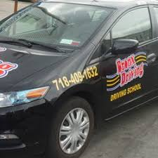 5 hr class in the bronx bronx driving school corp driving schools 1213 castle hill ave