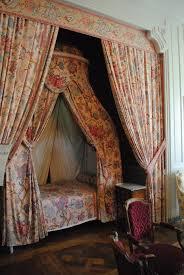 chambres d h es chambord chateau de chambord kastelen aan de loire chambres
