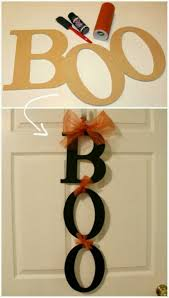 cute halloween decorations diy decorated houses for halloween