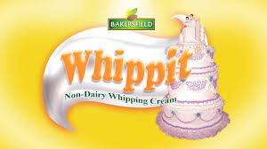 whippit icing preparation youtube
