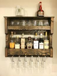 wine rack wood crate wine rack diy wood wine bottle holder diy