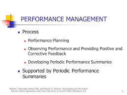 performance management compensation benefits payroll and the