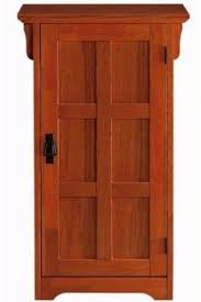 Oak Shoe Storage Cabinet Shoe Storage Cabinets With Doors Foter
