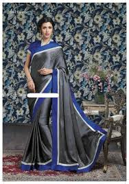 dress fittings picture more detailed picture about ed f13 1