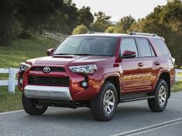new toyota truck toyota truck category toyota trucks for sale near me toyota