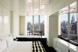 shift to open bathroom design new york loft style i