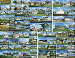 house plans free autocad house plans