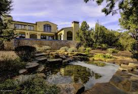 homes with guest houses for sale in sedona sedona real estate