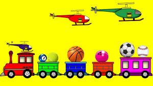 video for kids youtube kidsfuntv trains for children u0027s kids baby