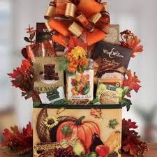 fall gift basket ideas seasonal harvest autumn themed gourmet gift basket