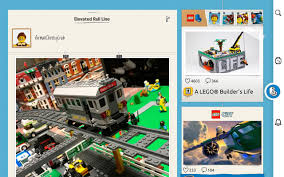 lego life android apps on google play