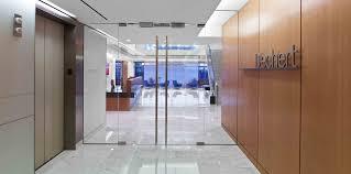 Kansas City Interior Design Firms by Dechert Law Office