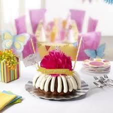 bundt cakes 56 photos u0026 113 reviews bakeries 4722