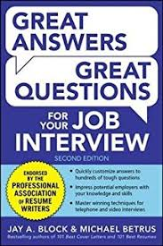 resume exles professional memberships and associations unlimited 101 best resumes endorsed by the professional association of