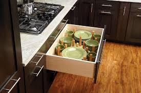 kitchen cabinet storage solutions near me custom cabinet storage solutions kitchen magic