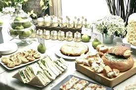 how to set up a buffet table small buffet table setup buffet table setup ideas brunch buffet