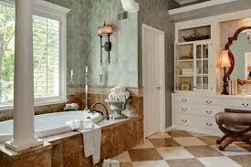 vintage bathrooms designs 15 beautiful bathroom design styles