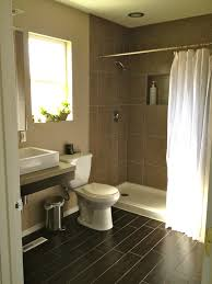 Flooring Bathroom Ideas Colors 7 Best Flooring Ideas Images On Pinterest Flooring Ideas