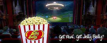 Where To Buy Nasty Jelly Beans Home Jelly Belly Philippines