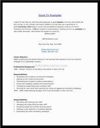 Interior Designer Resume Sample by Examples Of Resumes 24 Cover Letter Template For Interior