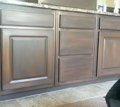 painting kitchen cabinets to look like wood white cabinets painted to look like wood hometalk