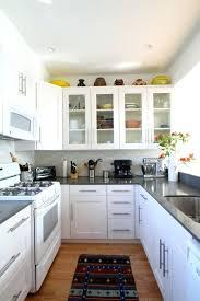 ikea kitchen cabinets prices ikea kitchens cabinets ikea kitchen cabinets sale 2014 ljve me