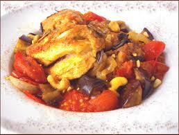 cuisine ivoirienne et africaine maroc afrique infos gastronomie africaine