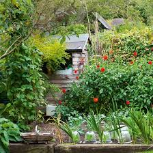 triyae com u003d small country backyard ideas various design