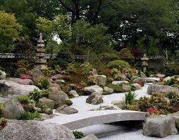 japanese garden the japanese garden original ideas for outdoor decoration
