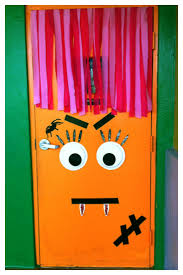 19 best classroom doors images on pinterest classroom ideas