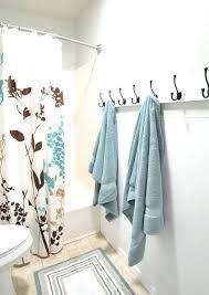 small bathroom towel rack ideas towel rack ideas inspiring towel racks small bathrooms ideas best
