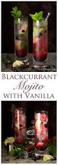 Wildfire Shot Drink by Best 10 Cocktail Shots Ideas On Pinterest Shots Drinks Yummy