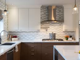 how to stop a faucet in kitchen tiles backsplash tin backsplash canada floating island cabinet